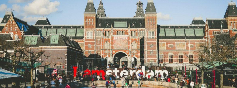Quoi faire a Amsterdam